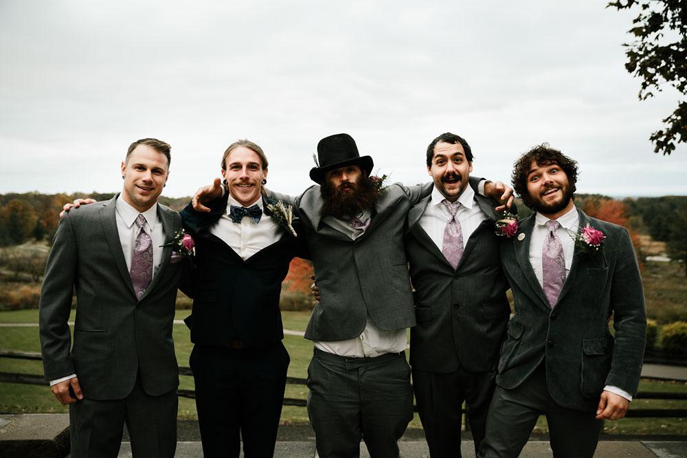 cleveland-ohio-wedding-photography-vintage-roaring-twenties-outdoor-photographer-51.jpg