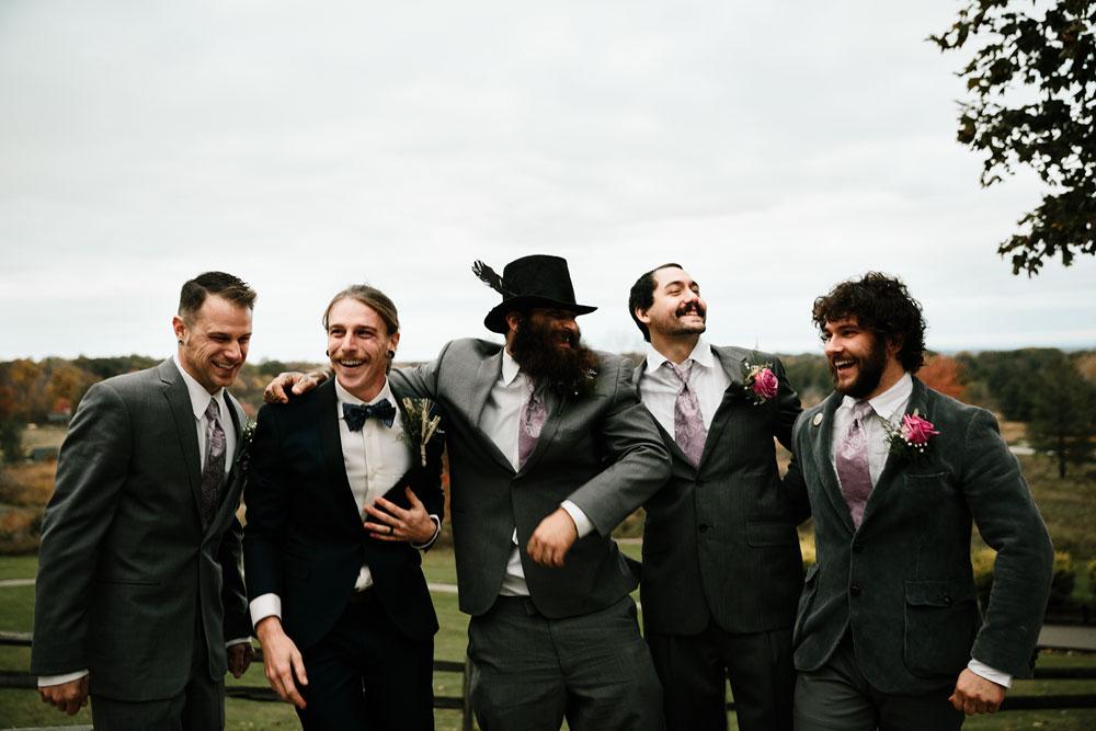 cleveland-ohio-wedding-photography-vintage-roaring-twenties-outdoor-photographer-52.jpg