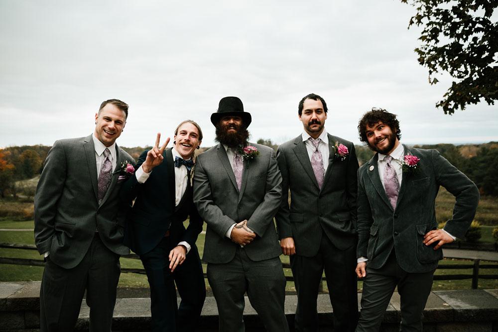 cleveland-ohio-wedding-photography-vintage-roaring-twenties-outdoor-photographer-53.jpg