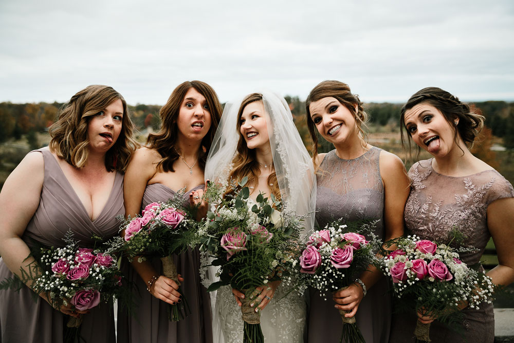 cleveland-ohio-wedding-photography-vintage-roaring-twenties-outdoor-photographer-55.jpg