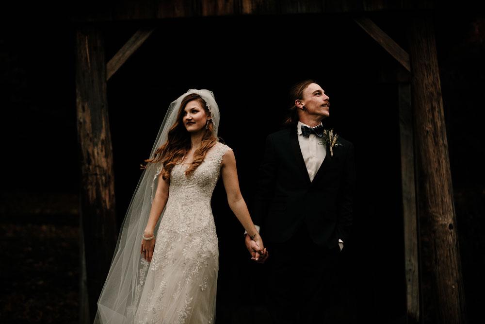 cleveland-ohio-wedding-photography-vintage-roaring-twenties-outdoor-photographer-57.jpg