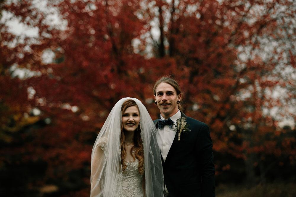 cleveland-ohio-wedding-photography-vintage-roaring-twenties-outdoor-photographer-58.jpg