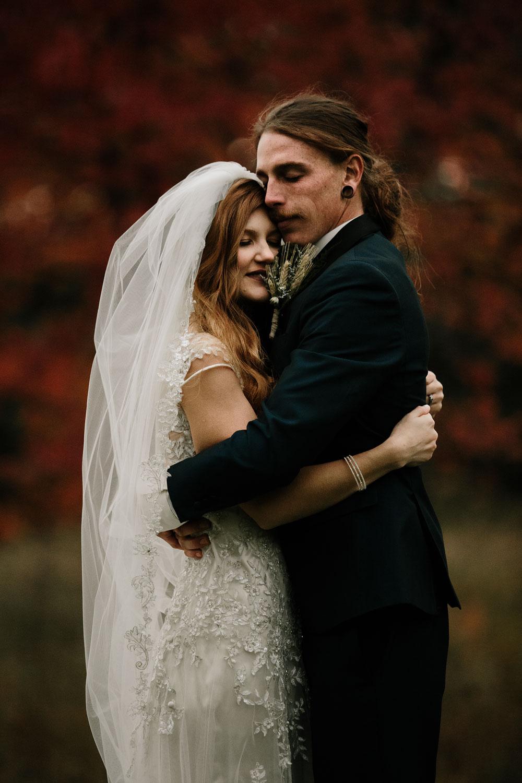 cleveland-ohio-wedding-photography-vintage-roaring-twenties-outdoor-photographer-59.jpg