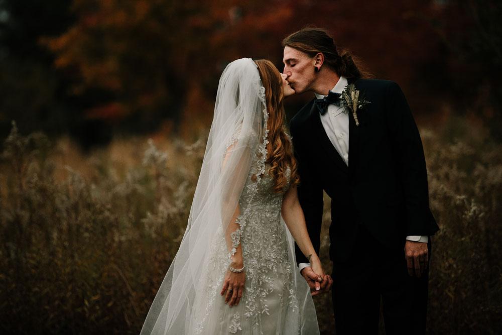 cleveland-ohio-wedding-photography-vintage-roaring-twenties-outdoor-photographer-61.jpg