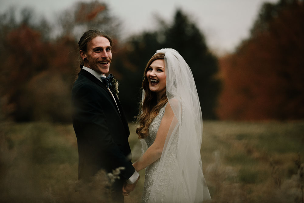 cleveland-ohio-wedding-photography-vintage-roaring-twenties-outdoor-photographer-62.jpg