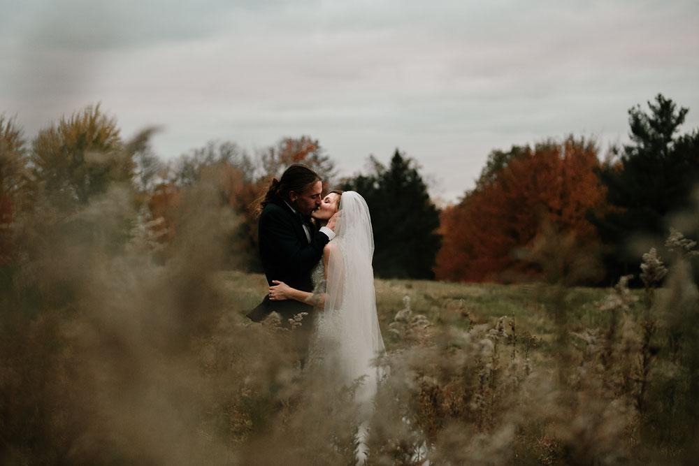 cleveland-ohio-wedding-photography-vintage-roaring-twenties-outdoor-photographer-63.jpg