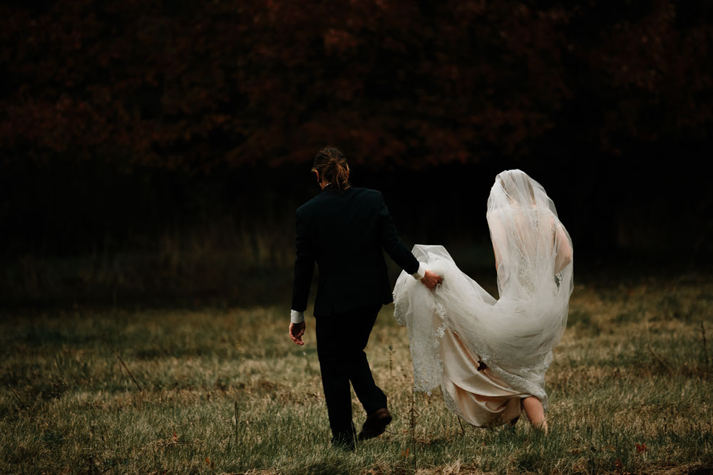 cleveland-ohio-wedding-photography-vintage-roaring-twenties-outdoor-photographer-65.jpg