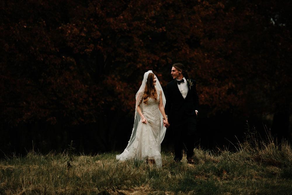 cleveland-ohio-wedding-photography-vintage-roaring-twenties-outdoor-photographer-67.jpg