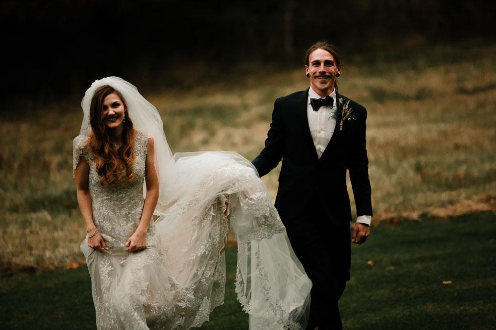 cleveland-ohio-wedding-photography-vintage-roaring-twenties-outdoor-photographer-68.jpg