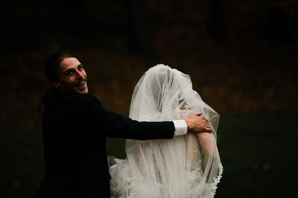 cleveland-ohio-wedding-photography-vintage-roaring-twenties-outdoor-photographer-69.jpg