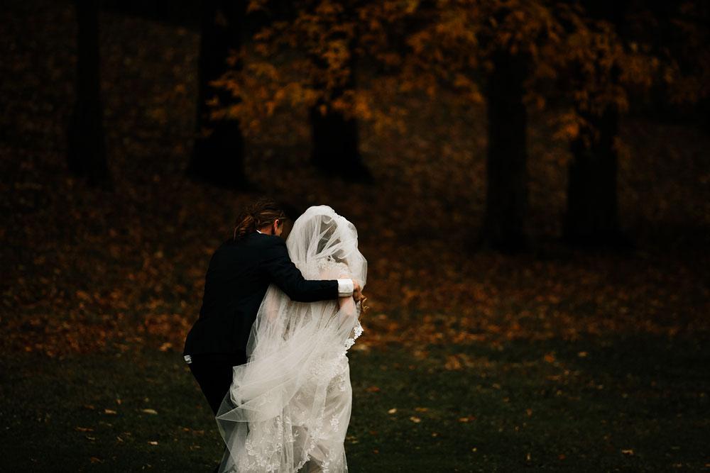 cleveland-ohio-wedding-photography-vintage-roaring-twenties-outdoor-photographer-70.jpg