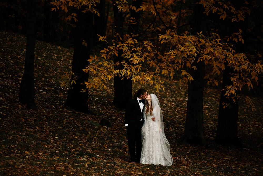 cleveland-ohio-wedding-photography-vintage-roaring-twenties-outdoor-photographer-72.jpg