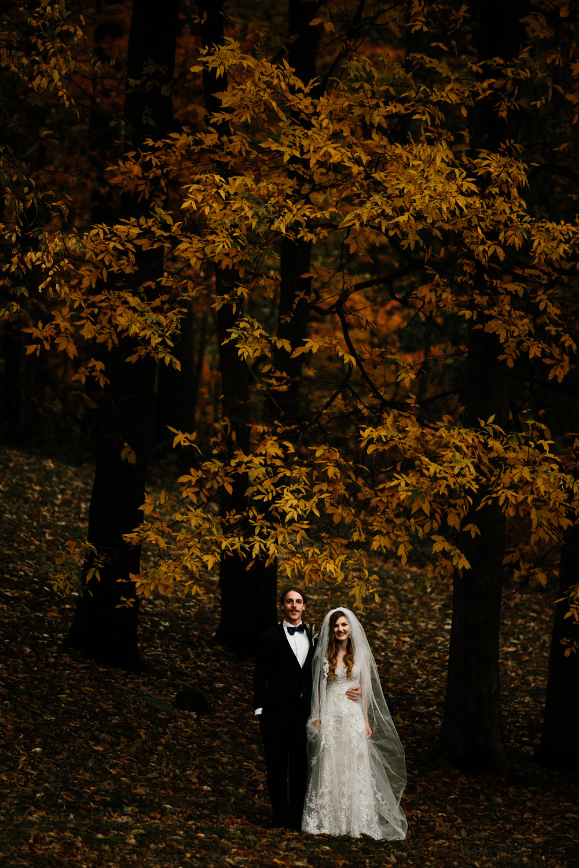 cleveland-ohio-wedding-photography-vintage-roaring-twenties-outdoor-photographer-71.jpg