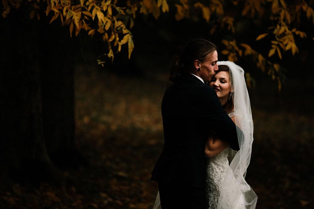 cleveland-ohio-wedding-photography-vintage-roaring-twenties-outdoor-photographer-74.jpg