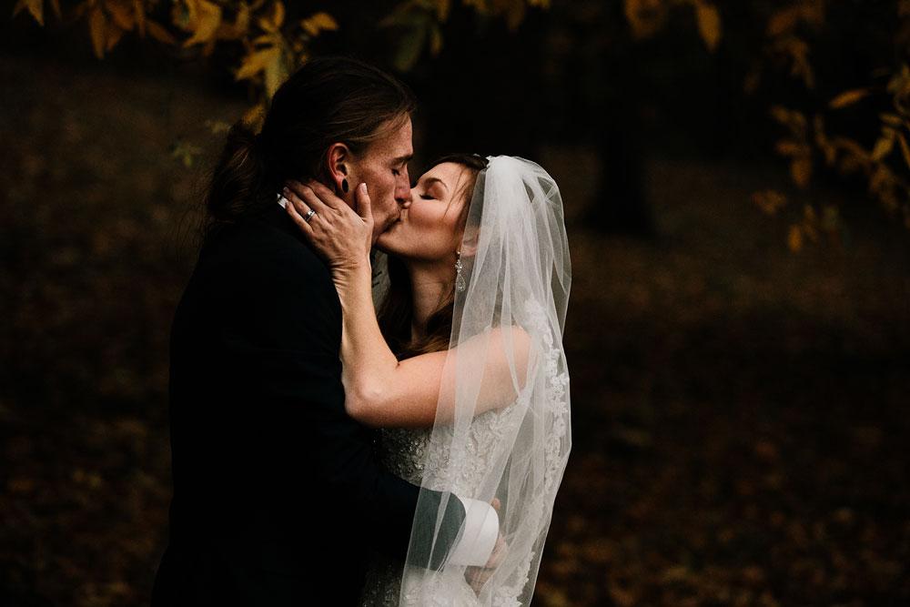 cleveland-ohio-wedding-photography-vintage-roaring-twenties-outdoor-photographer-76.jpg