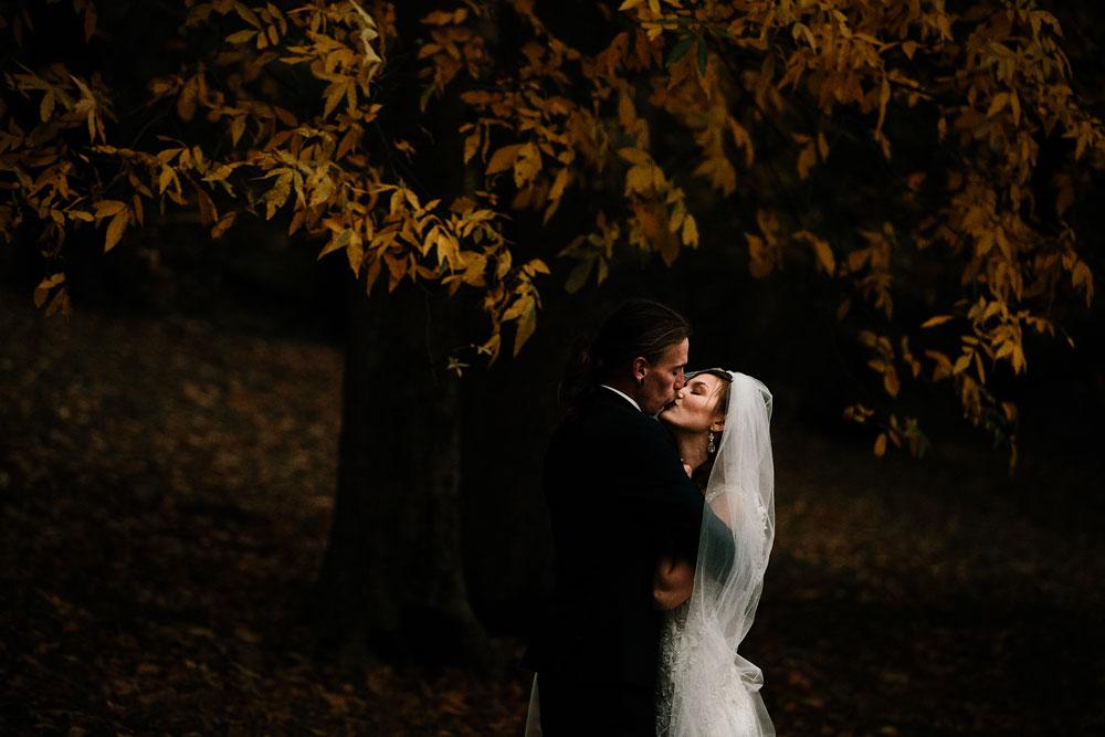 cleveland-ohio-wedding-photography-vintage-roaring-twenties-outdoor-photographer-75.jpg