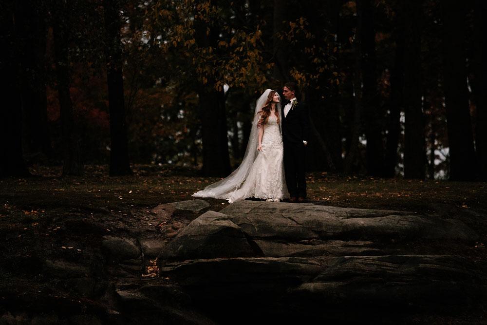 cleveland-ohio-wedding-photography-vintage-roaring-twenties-outdoor-photographer-79.jpg