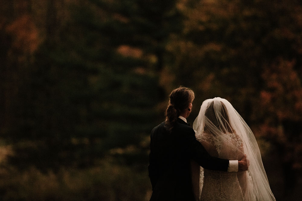 cleveland-ohio-wedding-photography-vintage-roaring-twenties-outdoor-photographer-81.jpg