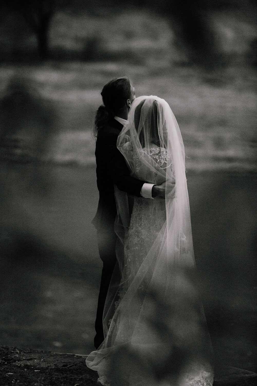 cleveland-ohio-wedding-photography-vintage-roaring-twenties-outdoor-photographer-80.jpg