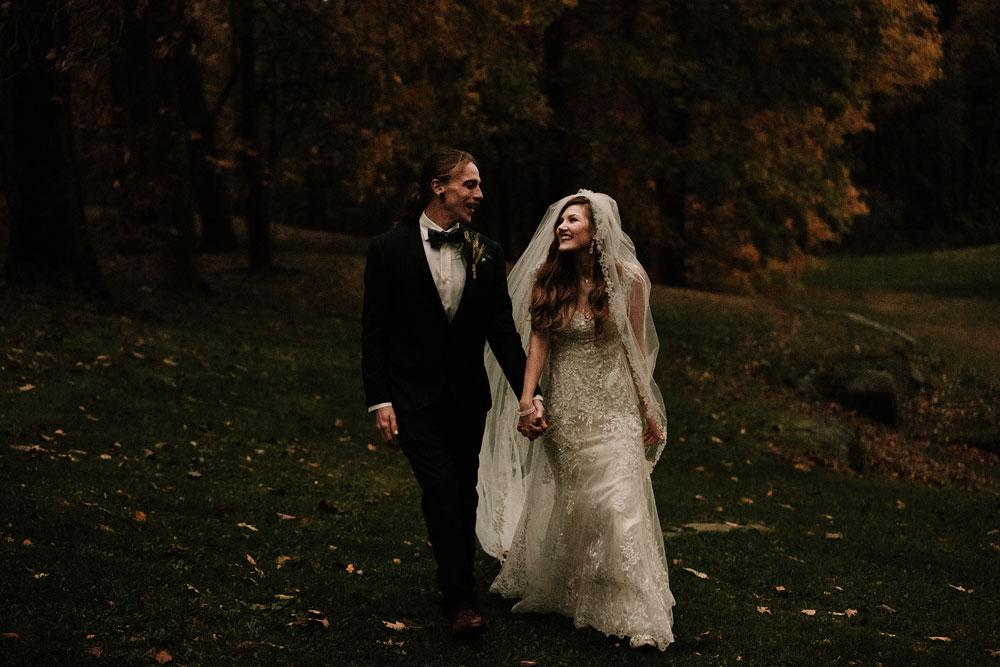 cleveland-ohio-wedding-photography-vintage-roaring-twenties-outdoor-photographer-83.jpg