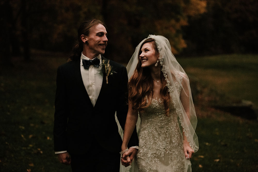 cleveland-ohio-wedding-photography-vintage-roaring-twenties-outdoor-photographer-84.jpg