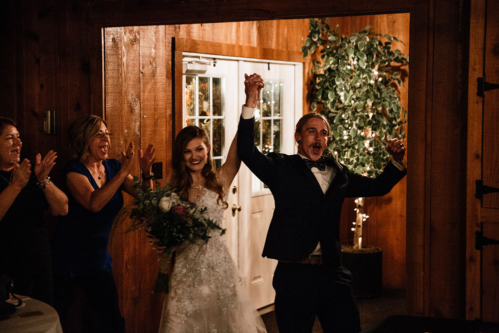 cleveland-ohio-wedding-photography-vintage-roaring-twenties-outdoor-photographer-86.jpg