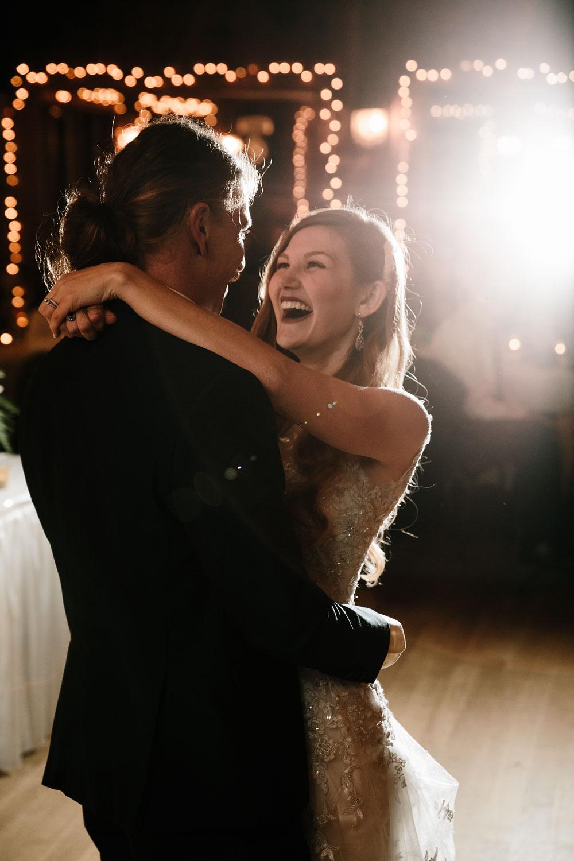 cleveland-ohio-wedding-photography-vintage-roaring-twenties-outdoor-photographer-87.jpg