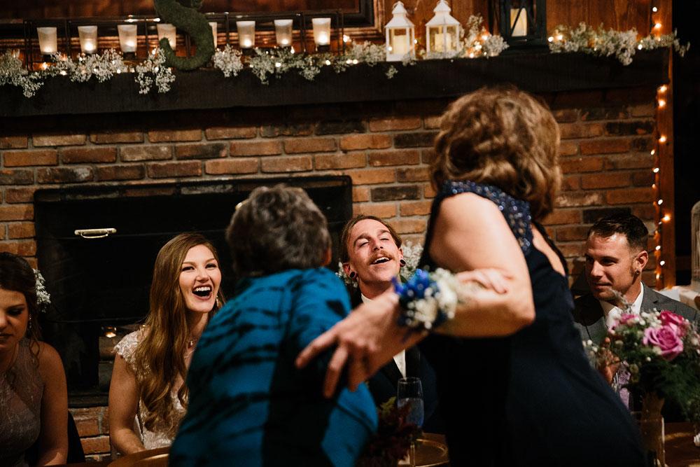 cleveland-ohio-wedding-photography-vintage-roaring-twenties-outdoor-photographer-91.jpg