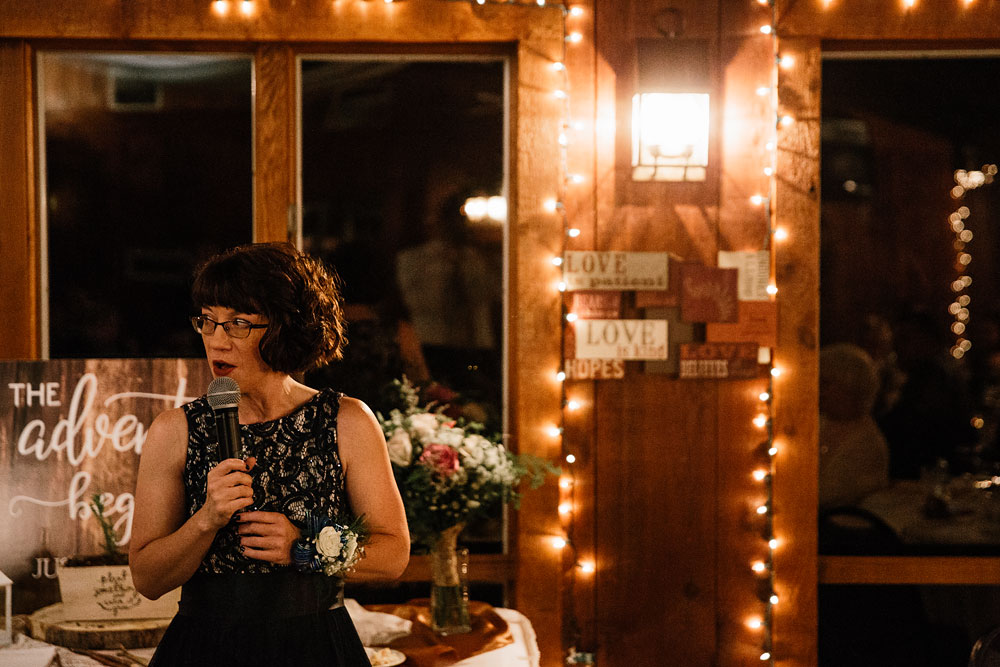 cleveland-ohio-wedding-photography-vintage-roaring-twenties-outdoor-photographer-92.jpg