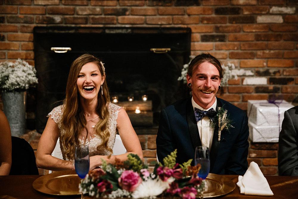 cleveland-ohio-wedding-photography-vintage-roaring-twenties-outdoor-photographer-93.jpg