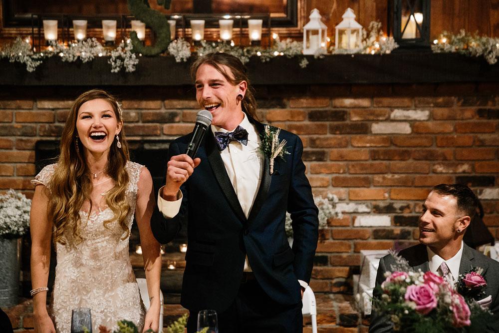 cleveland-ohio-wedding-photography-vintage-roaring-twenties-outdoor-photographer-96.jpg