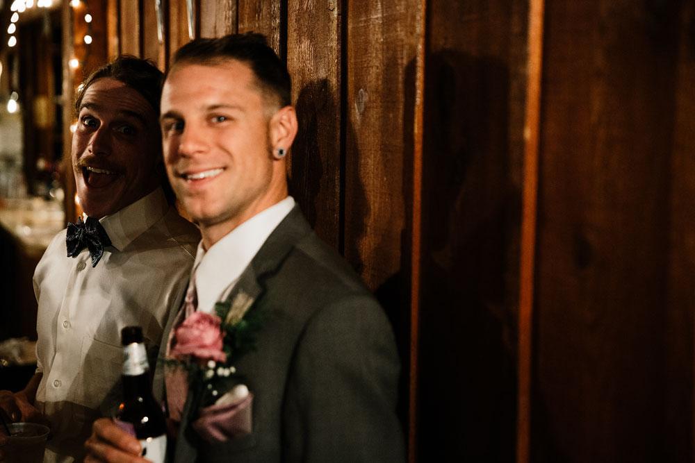 cleveland-ohio-wedding-photography-vintage-roaring-twenties-outdoor-photographer-98.jpg