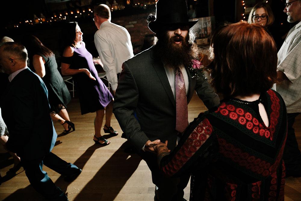 cleveland-ohio-wedding-photography-vintage-roaring-twenties-outdoor-photographer-103.jpg