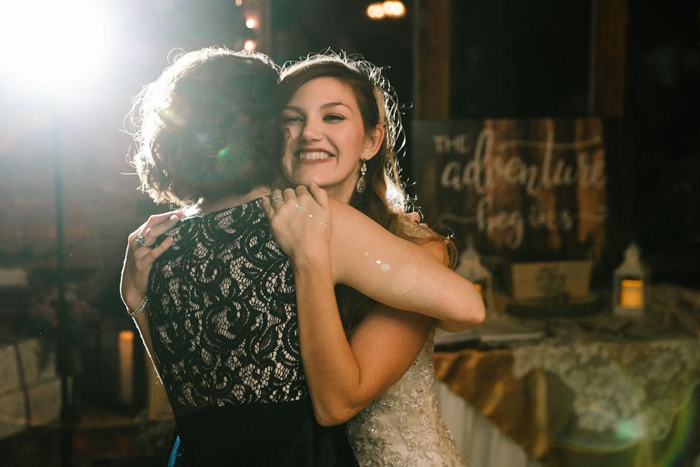 cleveland-ohio-wedding-photography-vintage-roaring-twenties-outdoor-photographer-105.jpg