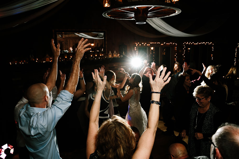 cleveland-ohio-wedding-photography-vintage-roaring-twenties-outdoor-photographer-106.jpg