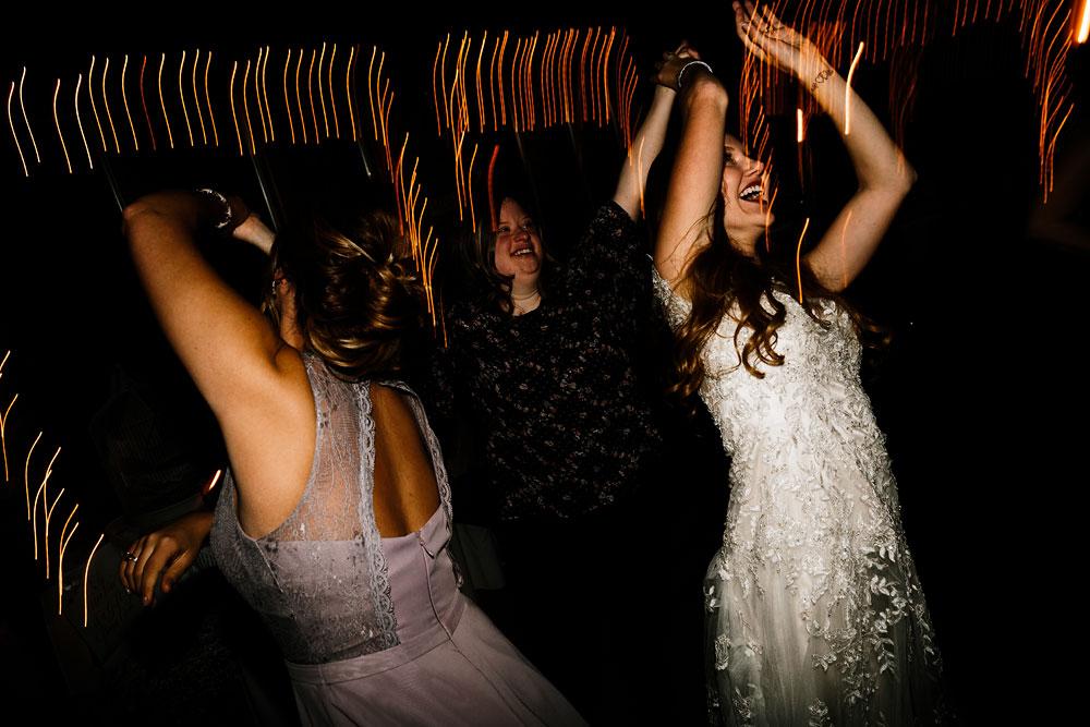 cleveland-ohio-wedding-photography-vintage-roaring-twenties-outdoor-photographer-107.jpg