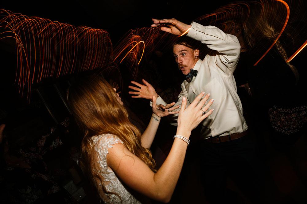 cleveland-ohio-wedding-photography-vintage-roaring-twenties-outdoor-photographer-112.jpg