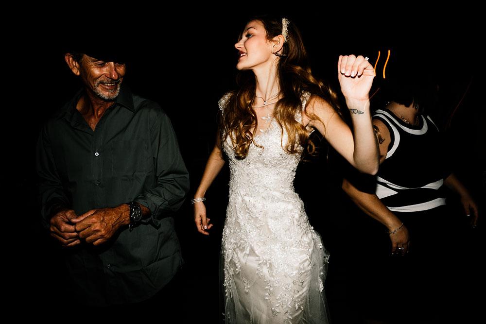 cleveland-ohio-wedding-photography-vintage-roaring-twenties-outdoor-photographer-115.jpg