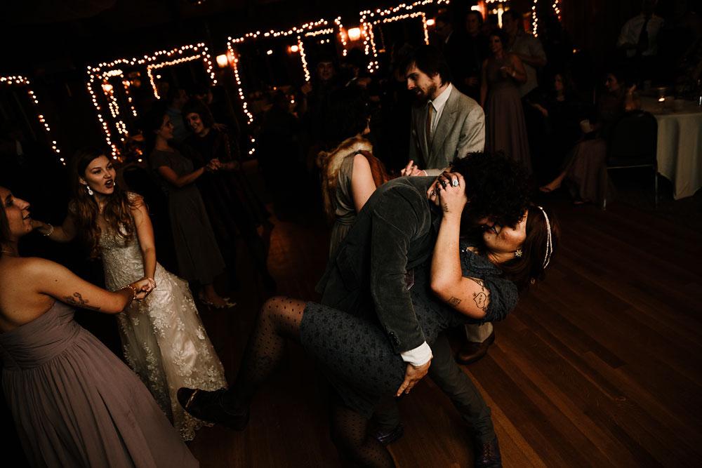 cleveland-ohio-wedding-photography-vintage-roaring-twenties-outdoor-photographer-116.jpg