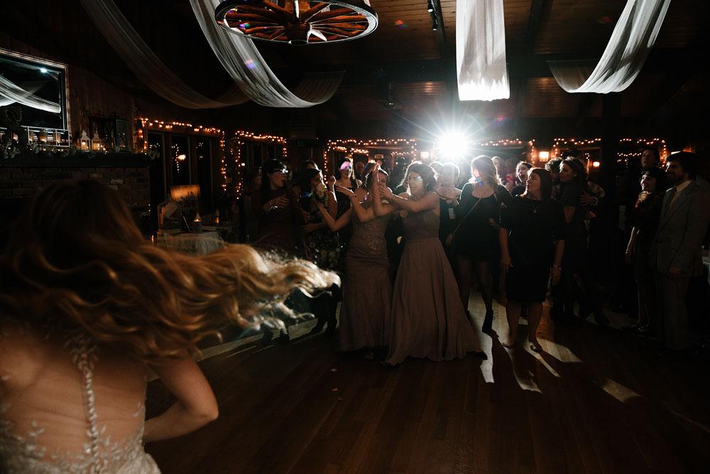 cleveland-ohio-wedding-photography-vintage-roaring-twenties-outdoor-photographer-117.jpg