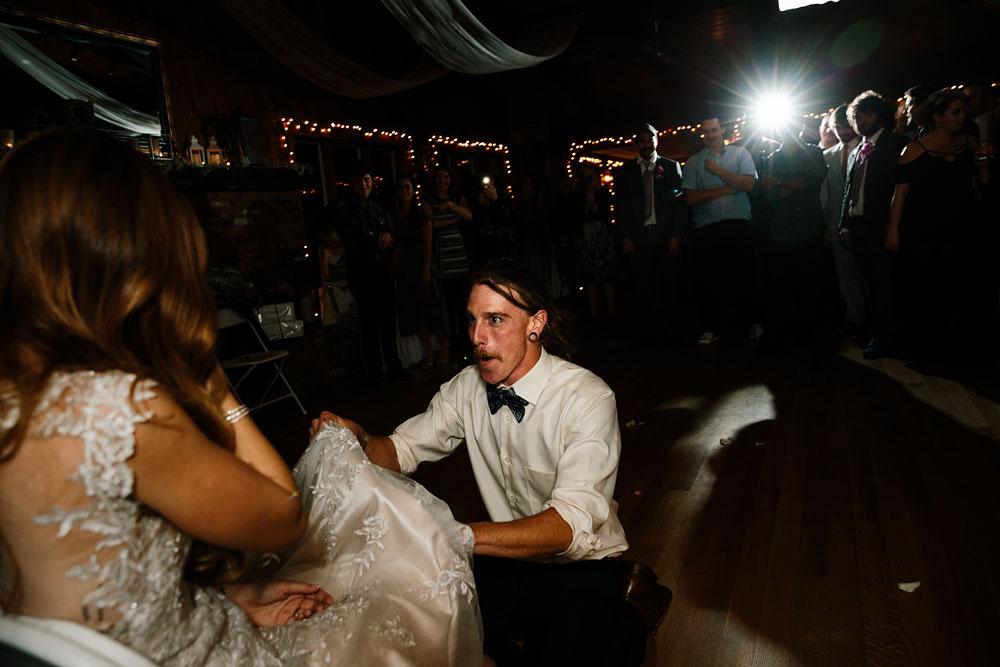 cleveland-ohio-wedding-photography-vintage-roaring-twenties-outdoor-photographer-118.jpg