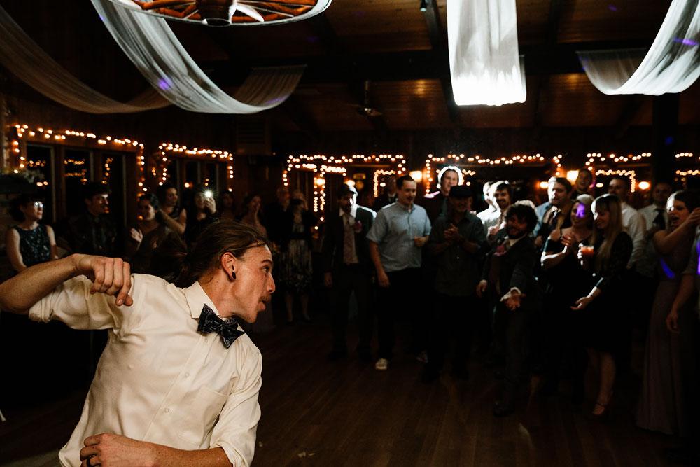 cleveland-ohio-wedding-photography-vintage-roaring-twenties-outdoor-photographer-119.jpg