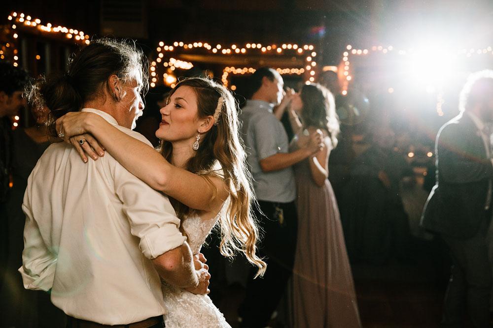 cleveland-ohio-wedding-photography-vintage-roaring-twenties-outdoor-photographer-120.jpg