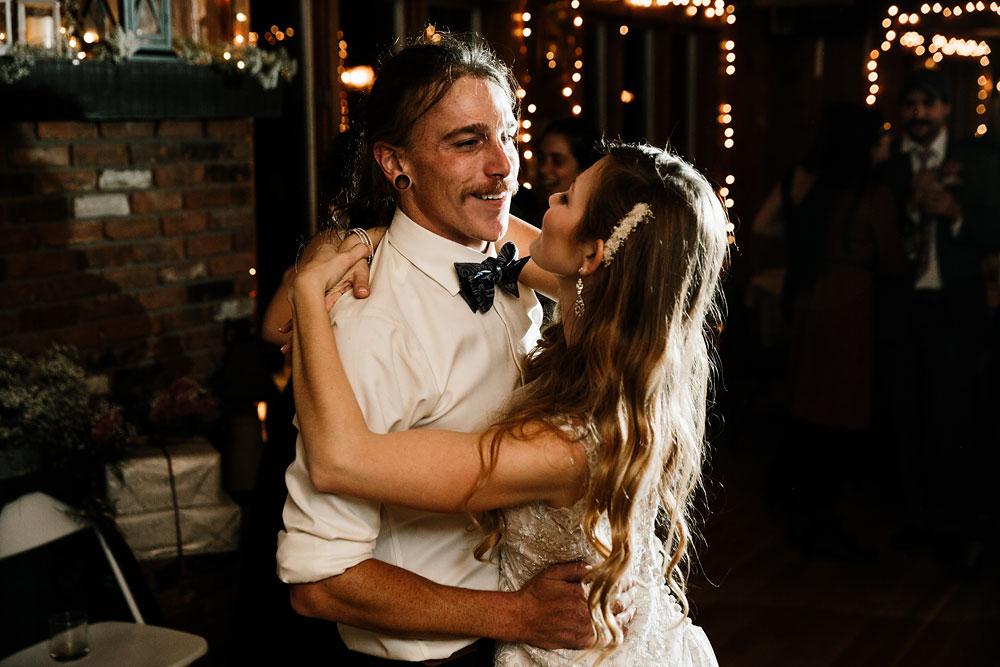 cleveland-ohio-wedding-photography-vintage-roaring-twenties-outdoor-photographer-121.jpg