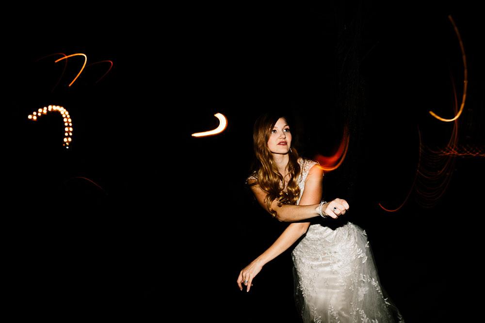 cleveland-ohio-wedding-photography-vintage-roaring-twenties-outdoor-photographer-122.jpg