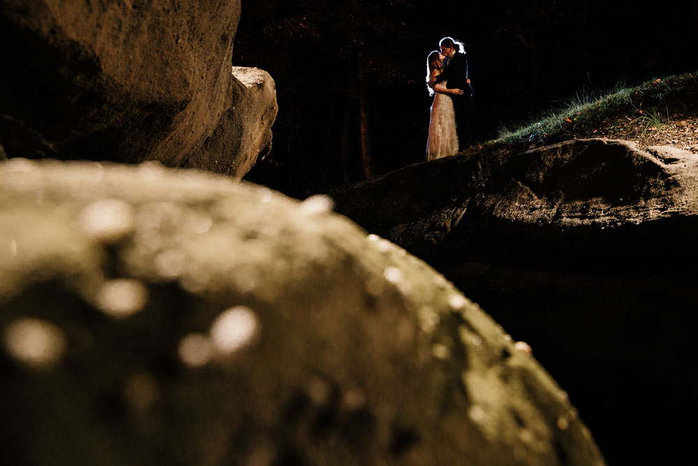 cleveland-ohio-wedding-photography-vintage-roaring-twenties-outdoor-photographer-123.jpg