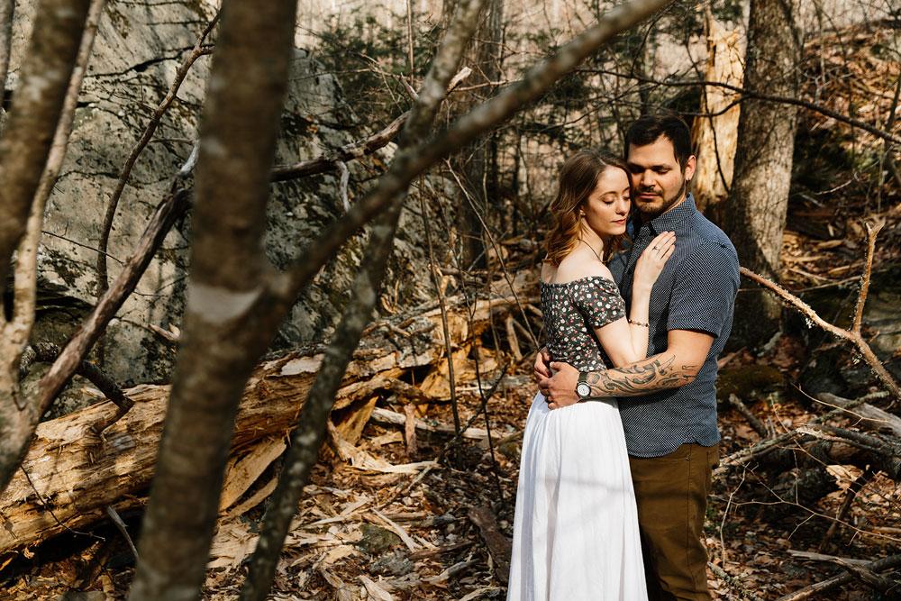 adventure-wedding-photographers-at-shenandoah-national-park-8.jpg