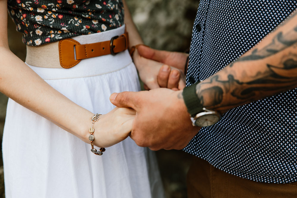 adventure-wedding-photographers-at-shenandoah-national-park-12.jpg