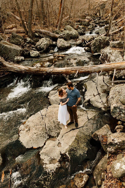 adventure-wedding-photographers-at-shenandoah-national-park-16.jpg