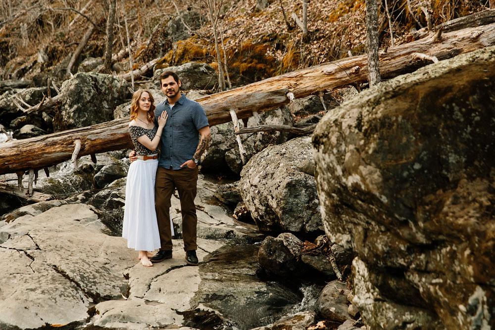 adventure-wedding-photographers-at-shenandoah-national-park-21.jpg